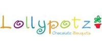 Lollypots